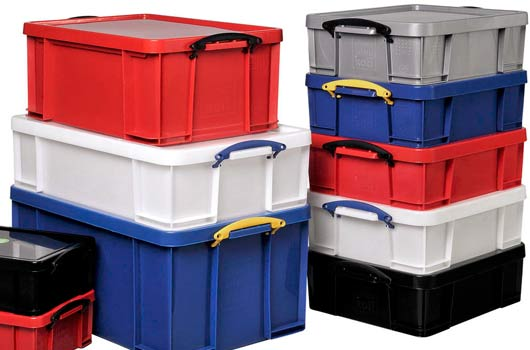 Moving Large Plastic Storage Boxes With Lids And Wheels & Cheapest Plastic Storage Boxes - Listitdallas