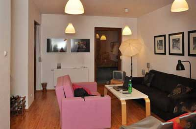 Cheap Flats To Rent In London Studio 1 2 Bedroom Flat For Rent