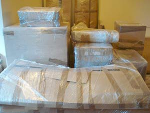 Cheap removals to spain from uk moving and shipping for Affordable furniture removals taupo